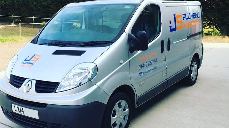 JS Plumbing Van.jpg