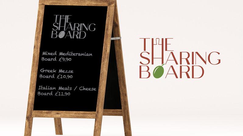 Sharing Board A Sign.jpg