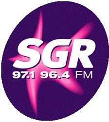 SGR FM