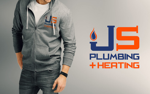 JS Plumbing & Heating
