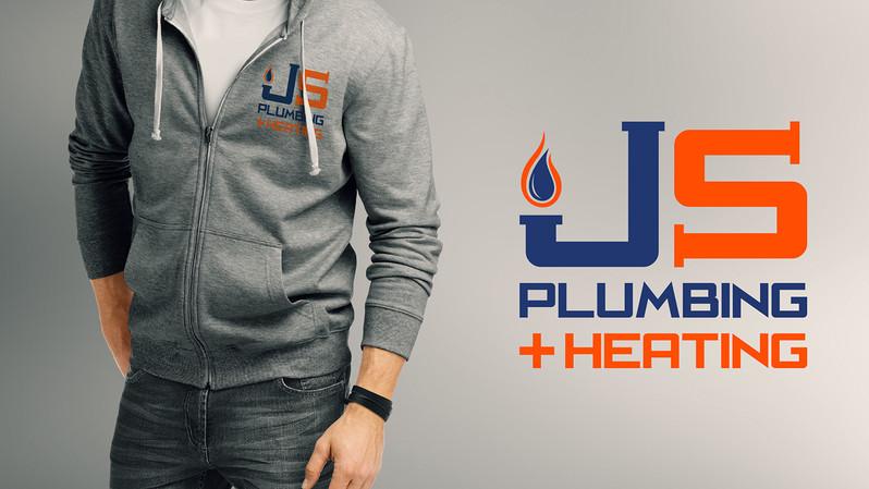 JS Plumbing Hoodie.jpg