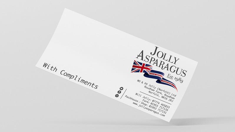 Jolly Asparagus Comp Slip.jpg