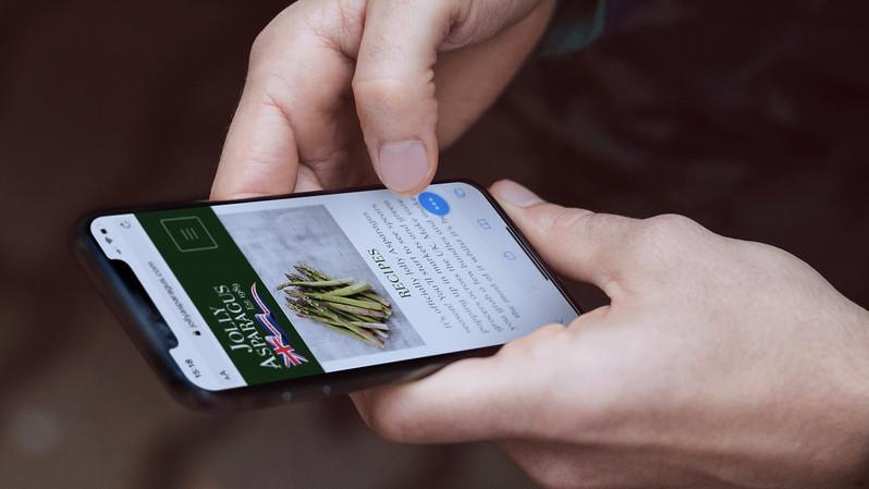 Jolly Asparagus Mobile Web 1.jpg