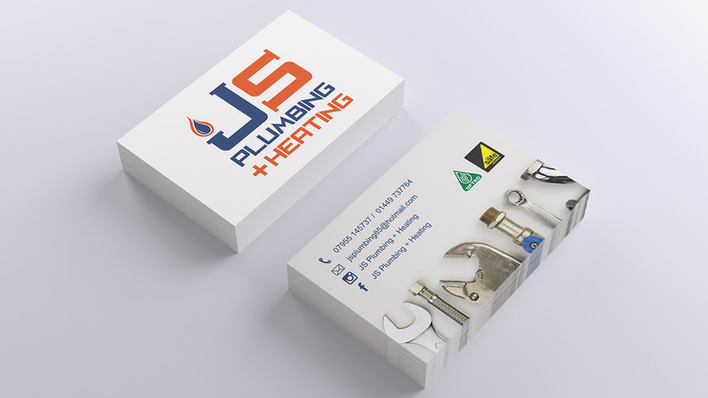 JS Plumbing & Heating Business Cards.jpg