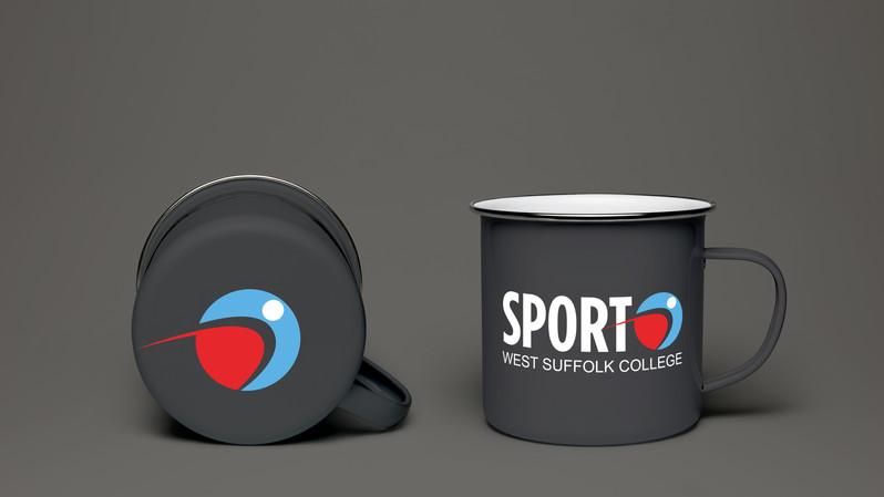 Sports Dept Merchandise