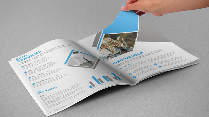 Interserve Spread Concept 1.jpg