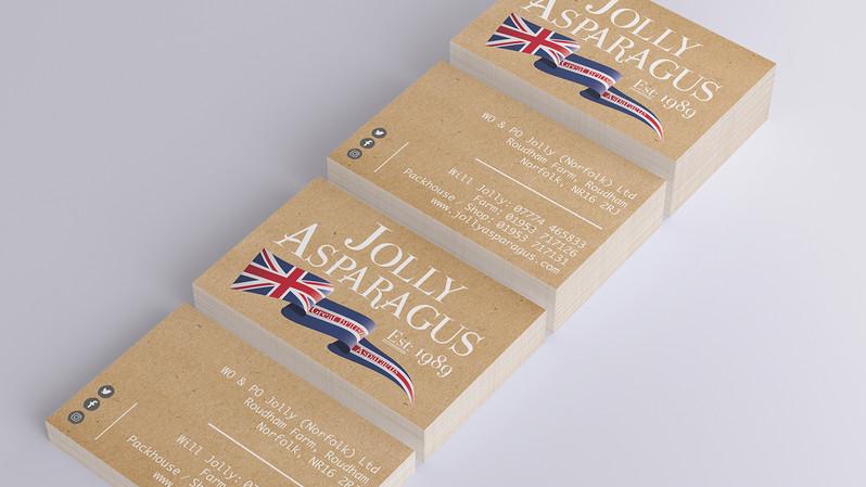 Jolly Asparagus Business Cards.jpg
