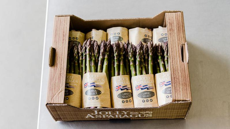 Jolly Asparagus Packaging 2.jpg
