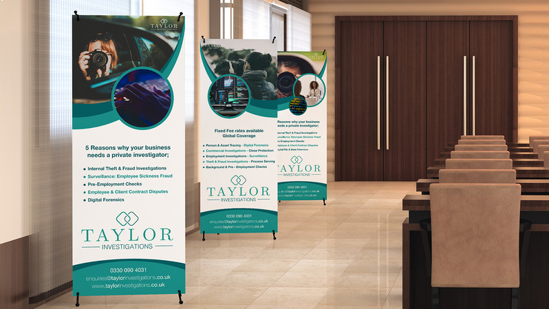Taylor Investigations Banners.jpg