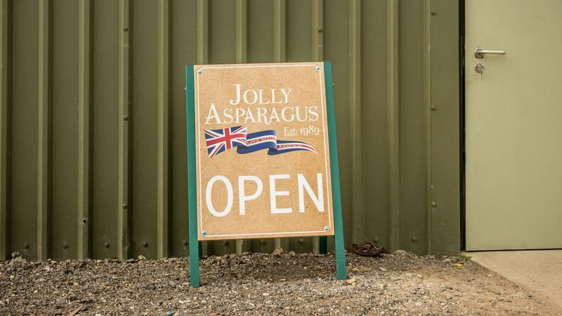 Jolly Asparagus Sign 1.jpg
