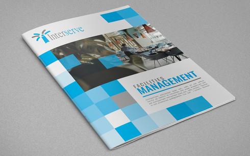 Interserve Brochures