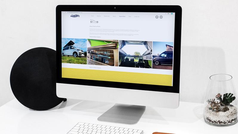 ACC web 3.jpg