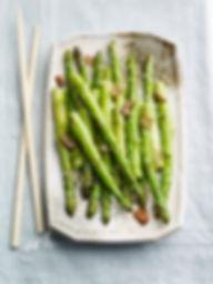 Sesame-and-Garlic-Roasted-Asparagus.jpg