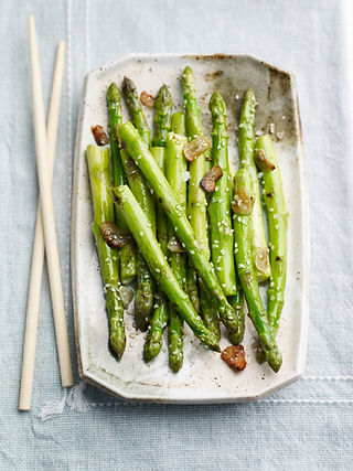 Sesame-and-Garlic-Roasted-Asparagus.jpg