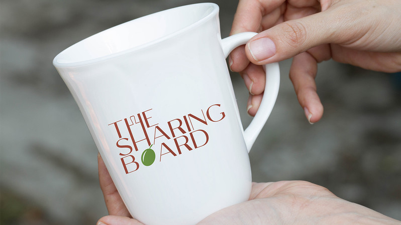 Sharing Board Mug.jpg