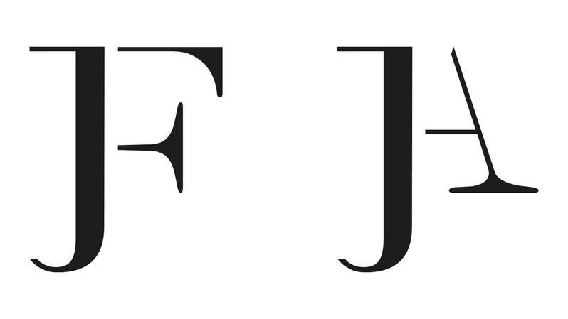 Jolly Asparagus Logo Concept 1.jpg