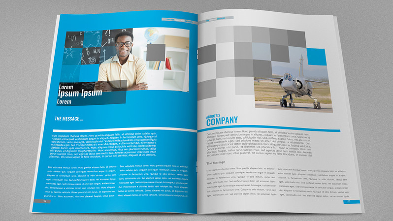 Interserve Spread Concept 3.jpg