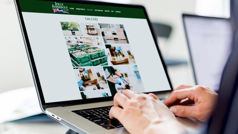 Jolly Asparagus Website 2.jpg