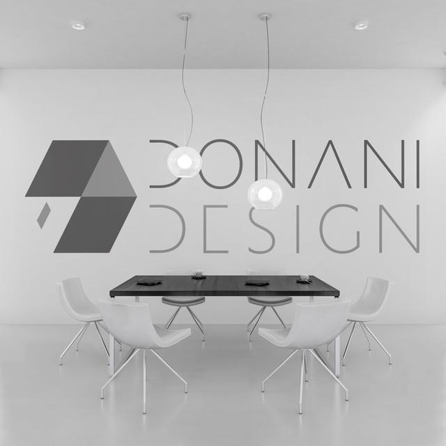 Donani Design