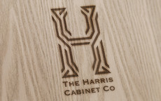 The Harris Cabinet Co