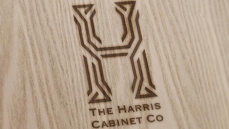 Harris Cabinet Co Logo.jpg