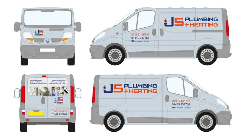 JS Plumbing Van Design.jpg