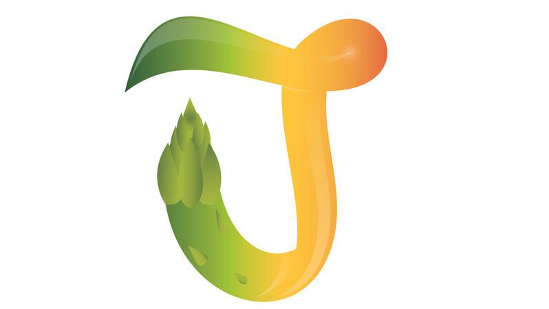 Jolly Asparagus Logo Concept 2.jpg