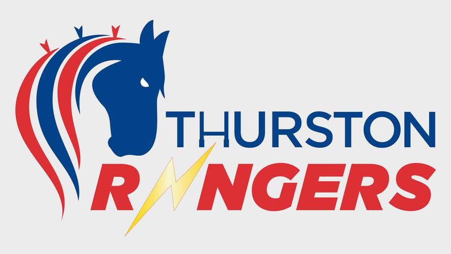 Rangers logo.jpg