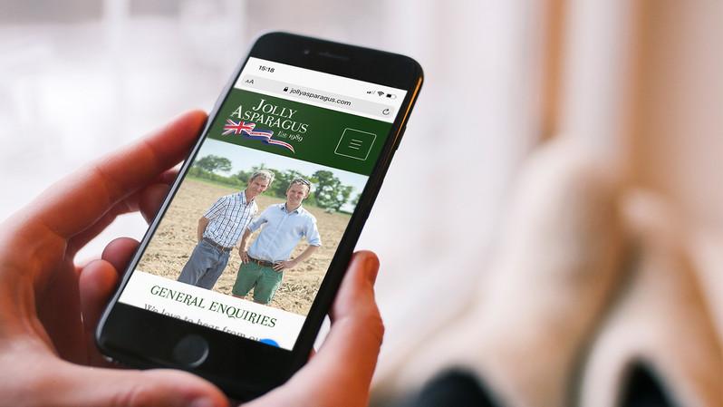 Jolly Asparagus Mobile Web 2.jpg