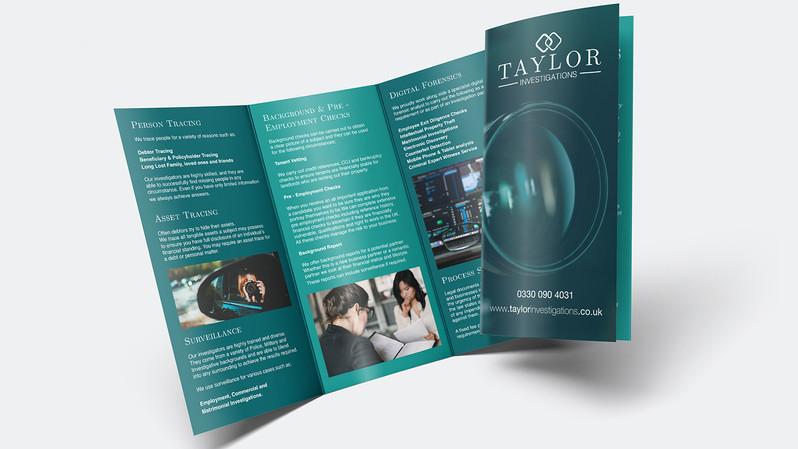 Taylor Investigations DL Leaflet.jpg