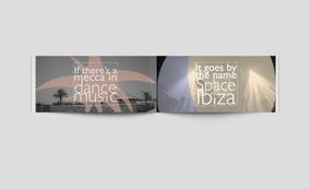 Space Nightclub Ibiza