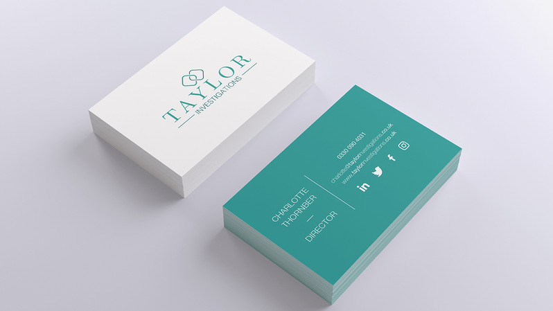 Taylor Investigations Business Cards.jpg