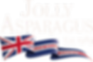 Jolly Asparagus Logo.png