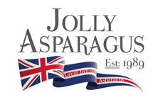 Jolly Asparagus