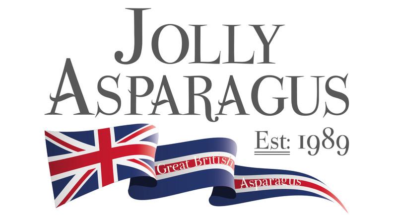 Jolly Asparagus Logo Concept 5.jpg