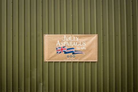 JollyAsparagus-May19-10.jpg