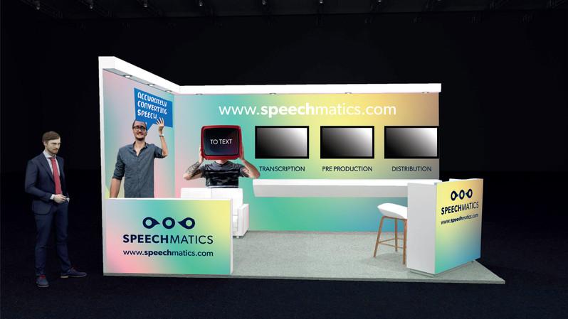 Speechmatics Concept 4.jpg