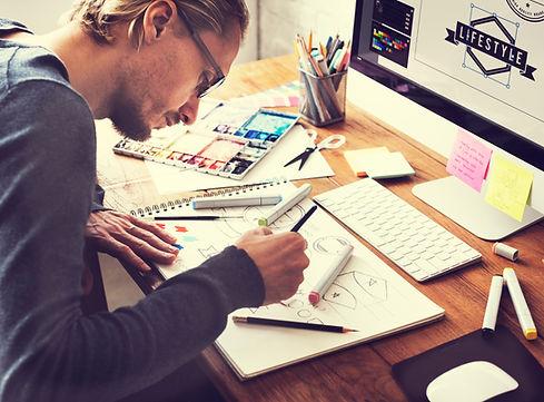 Graphic Design Suffolk 1.jpg
