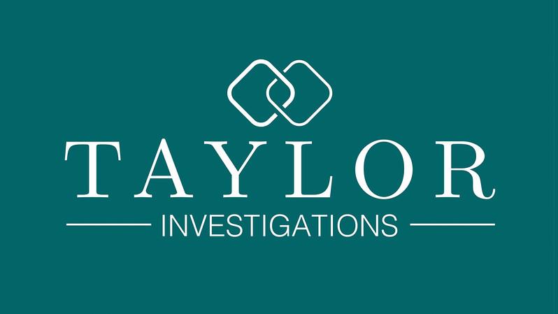 Taylor Investigations Logo.jpg