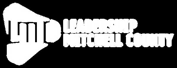 LMC_Logo_Horizontal_White.png