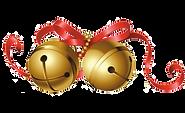JingleBellsArt.png