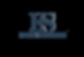 new_logo_blue.png