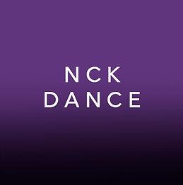 nck_dance.jpg