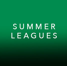 summer_leagues.jpg