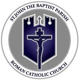 St.-John-the-Baptist-Circular-Crest.jpg