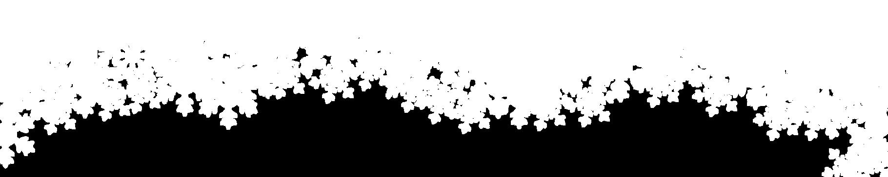 SnowflakeBanner-2.png