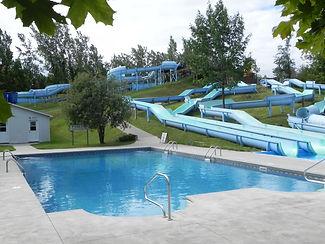 piscine(2).JPG