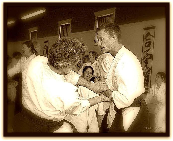 aikido-08.jpg