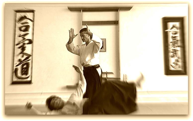 Aikido-sepia.jpg