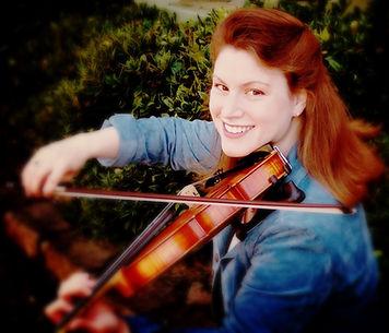 Melinda Crawford